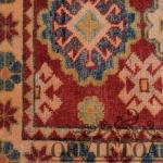 tappeto disegno caucasico pakistano