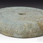 Macina in pietra, disponibile in diverse dimensioni