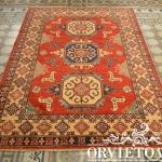 Offerta Tappeto Kazak Pakistano, Orvieto, Umbria, Italia